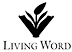 Living Word Publishing Logo