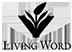 Living Word Publishing Logo